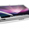 Thumbnail image for Apple's Tablet Delayed Till Late 2010