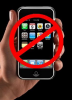 Thumbnail image for 10 Reasons Not To Use An iPhone