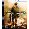 Thumbnail image for Fan Movie – Call of Duty: Modern Warfare 2