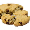 Thumbnail image for The Dreaded Cookie Law Crumbles