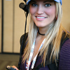 Thumbnail image for FFF: iJustine Shows How To Shoot A Video (1 Chick, Lots Of Tips!)