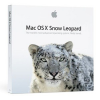Thumbnail image for Snow Leopard 10.6.2: Missing Sound/Low Volume After Update?