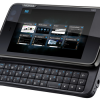 Thumbnail image for Nokia N900 – The Journey Starts Here (A Cool Video)