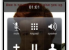 "Thumbnail image for New iPhone Worm Is ""Never gonna give you up, never gonna let you down…"""