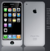 Thumbnail image for Production Of New iPhone Has Begun