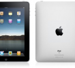 Thumbnail image for The New Apple iPad – Am I Getting One?