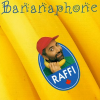 Thumbnail image for [Video] Banana Phone – Priceless Expressions!