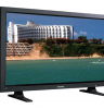 Thumbnail image for Televisions [Sponsored Post]