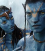 Thumbnail image for Avatar 3D – The Hardware Behind The Movie