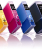 Thumbnail image for Ink Cartridges [Sponsored Post]