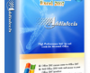 Thumbnail image for Classic Menu For Word & Excel 2007 [Sponsored Post]