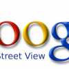 Thumbnail image for Google Street View – More Funny Pictures (Part 2 of 2)