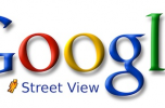Thumbnail image for Funny Pictures: Google Street View Launched In Denmark