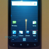 Thumbnail image for Google's Nexus One: $174.15 To Manufacture. No Multitouch.