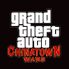 Thumbnail image for New for iPhone/iPod Touch – Grand Theft Auto: Chinatown Wars