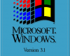 Thumbnail image for Windows 3.1 In Your Browser? Try It Out!