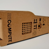 Thumbnail image for Cardboard Computer Goes Into Production