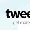 Thumbnail image for Tweet Adder – How To Clean Up Twitter After Gaining 100′s Of Followers
