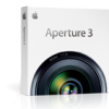 Thumbnail image for Apple Released Aperture 3 = Lots Of Problems !!!