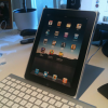 Thumbnail image for Print Your Own Apple iPad. Today!