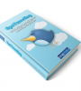 "Thumbnail image for ""EgoTweeting"" Review: An eBook On Ego- And Business Marketing Using Twitter"