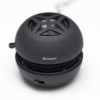 Thumbnail image for Review: Exspect Pop-up Travel Speaker, USB & Rechargeable