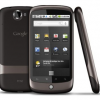Thumbnail image for Google Nexus One Videos: Concept, Display, Testing, Manufacturing, Day One