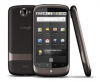 Thumbnail image for Google's Phone, Nexus One, Doesn't Sell As Expected