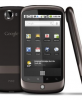 Thumbnail image for Google's Nexus One Doesn't Sell