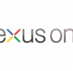Thumbnail image for Google Adds Multitouch To Nexus One