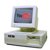 Thumbnail image for YouTube Parts With Internet Explorer 6