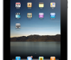 Thumbnail image for iPad: 120,000 Pre-Orders First 24 Hours. $75,000,000 Revenue.
