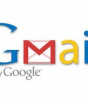 Thumbnail image for Gmail Tip: Trick Gmail Into Checking Your POP3 Accounts Often