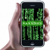 Thumbnail image for iPhone Hacked In 20 Seconds – Text Messages Exposed
