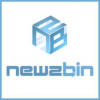 Thumbnail image for Usenet Index Site, Newzbin, Found Liable For Copyright Infringement