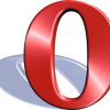 Thumbnail image for Opera Mini 5 for iPhone Submitted to App Store – Don't Hold Your Breath!