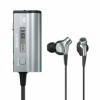 Thumbnail image for Review: Sony MDR-NC300D Noise Canceling Earbuds