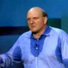 Thumbnail image for Steve Ballmer Compliments Apple On The iPhone !!!