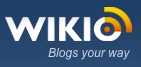 Thumbnail image for Wikio Shopping – Easy Price Comparison In The UK