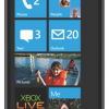Thumbnail image for First Windows Phone 7 Ad (+ Fun Bonus Video)