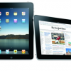 Thumbnail image for iPad 3G Better Than WiFi – Sold 300,000 Units