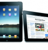 Thumbnail image for Three Million iPads Sold In 80 Days, Apple Says