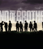 Thumbnail image for Friday Flick Find: Band of Brothers (Main Theme Soundtrack)