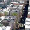 Thumbnail image for Google Earth: Explore Manhattan in Hi-Def 3D