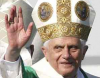 Thumbnail image for Video & Pictures: Pope's Visit to Naxxar, Malta