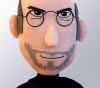 Thumbnail image for Steve Jobs Responds to Gizmodo iPhone Leak [Fun Video]
