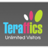 Thumbnail image for Teraffics Review – A Possible Scam?
