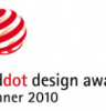 "Thumbnail image for Nikon Wins Two ""red dot Design Awards"" 2010"