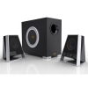 Thumbnail image for PC Speakers – My Personal Experiences