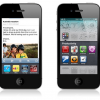 Thumbnail image for The Best iOS 4 Apps Available Now